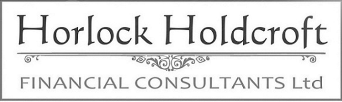 Horlock Holdcroft Financial Consultants Ltd Logo
