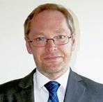 Jeremy Hallet DipPFS, EFA