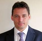 Nick Holdcroft DipPFS, EFA